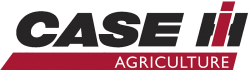 kisspng-case-ih-farmall-case-corporation-agriculture-john-5b0a89d7348514.5866004415274173032151